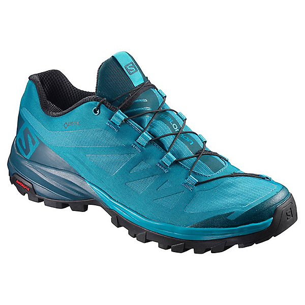 Salomon Outpath GTX Women's, , 600