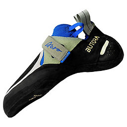 Butora Acro, Blue-Tight Fit, 256