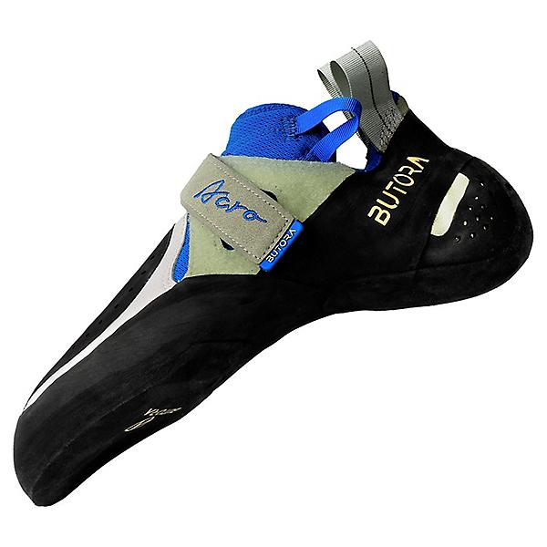 Butora Acro, Blue-Tight Fit, 600