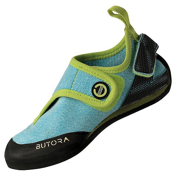 Butora Brava Kids, Blue, 600
