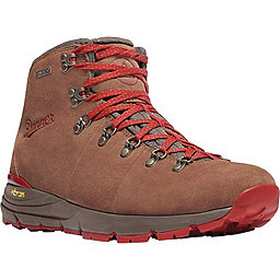 Danner Mountain 600 4.5, Brown-Red, 256