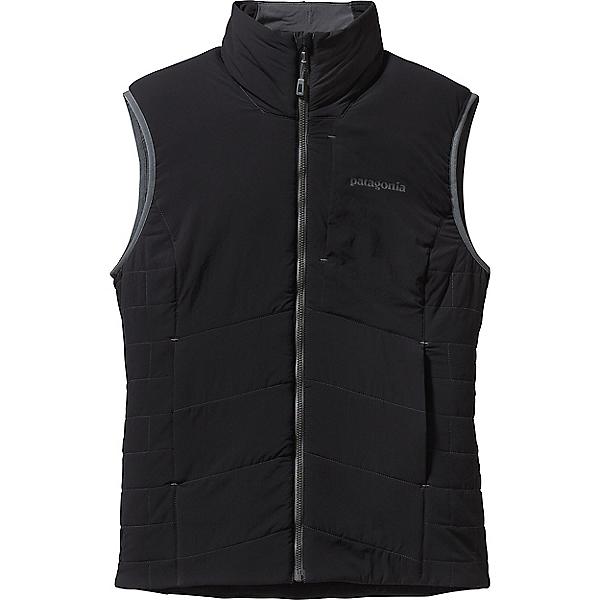 Patagonia Nano-Air Vest - Women's, Black, 600