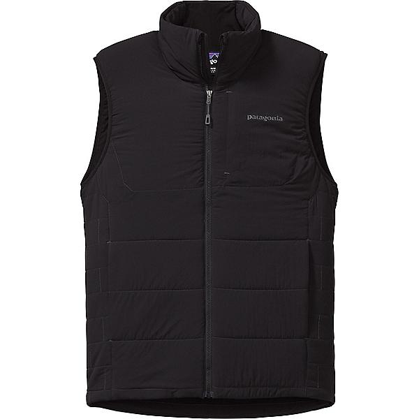 Patagonia Nano-Air Vest - Men's, , 600