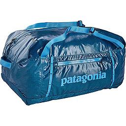 Patagonia LW Black Hole Duffel 45L, Big Sur Blue, 256