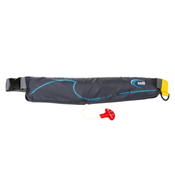 MTI 16G Inflatable Belt Pack PFD 2021, , medium