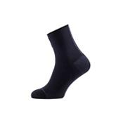 SealSkinz Road Thin Ankle Socks with Hydrostop, , medium