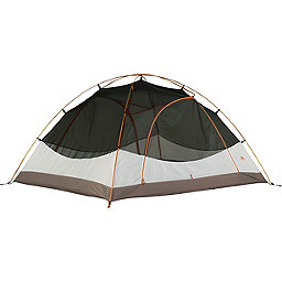 Kelty Trail Ridge 3  256  sc 1 st  Mountain Gear & Tents at MountainGear.com