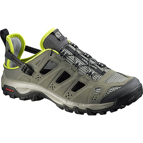 Salomon Evasion Cabrio Watershoe, , 600