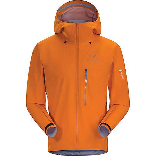 Arc'teryx Alpha FL Jacket - Men's, , 600