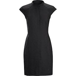 Arcteryx Cala Dress - Women's, Black, 256