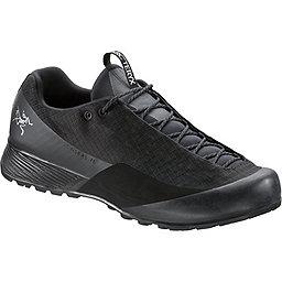 Arcteryx Konseal FL Shoe - Men's, Black-Pilote, 256