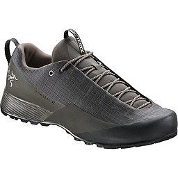 Arcteryx Konseal FL Shoe - Men's, Shark-Utility, 256