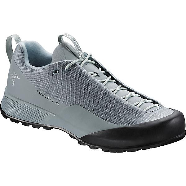 Arc'teryx Konseal FL Shoe - Women's, , 600