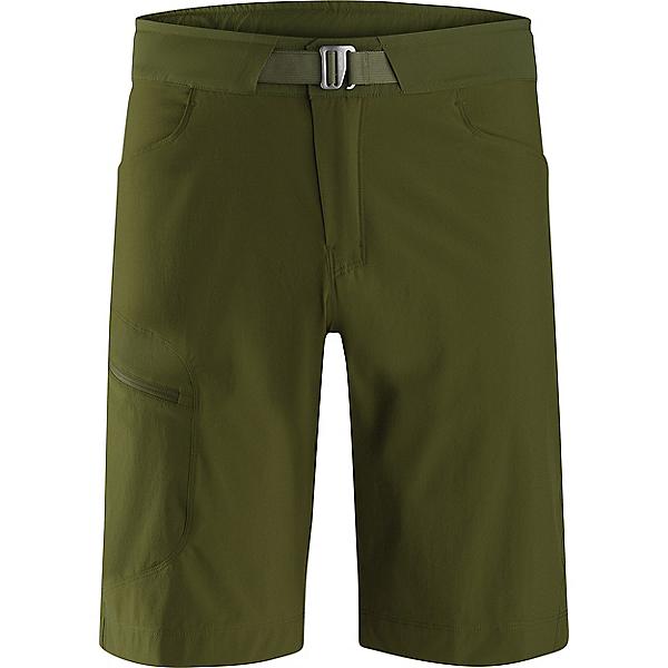 Arc'teryx Lefroy Short - Men's - 38/Bushwhack, Bushwhack, 600