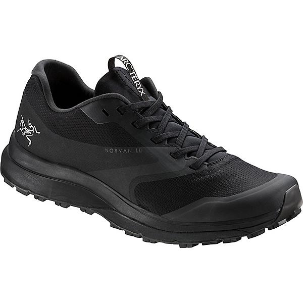 Arc'teryx Norvan LD Shoe - Men's, , 600