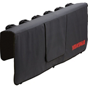 Yakima GateKeeper Tailgate Pad - Large, , medium
