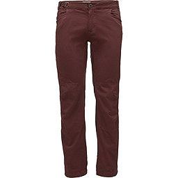 Black Diamond Credo Pants - Men's, Mocha, 256