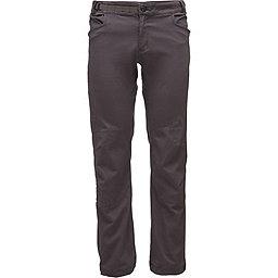 Black Diamond Credo Pants - Men's, Slate, 256