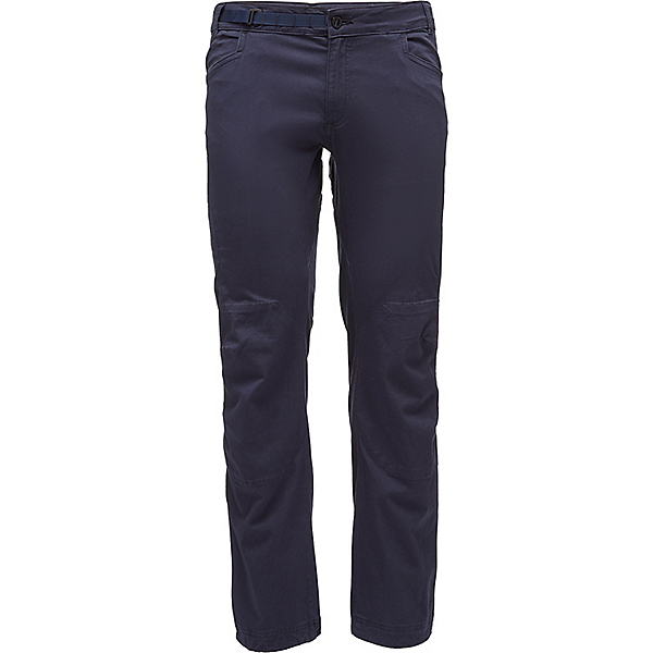 Black Diamond Credo Pants - Men's, , 600