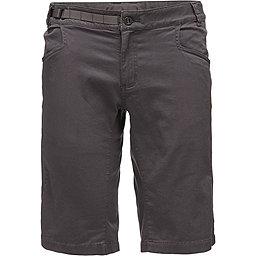 Black Diamond Credo Shorts - Men's, Slate, 256