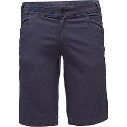 Black Diamond Credo Shorts - Men's, Captain, 256