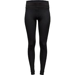 Black Diamond Levitation Pants - Women's, Black, 256