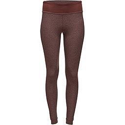 Black Diamond Levitation Pants - Women's, Mocha, 256