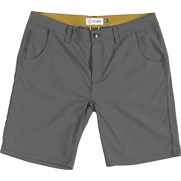 Flylow Hot Tub Short - Men's, , 600
