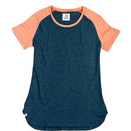 Flylow Jessi Shirt - Women's, Twilight-Fiesta, 256