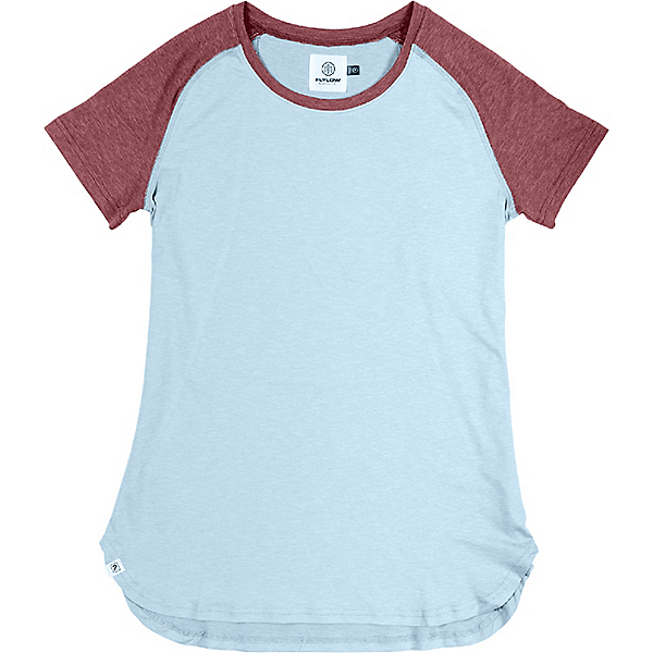 Flylow Jessi Shirt - Women's, , 600