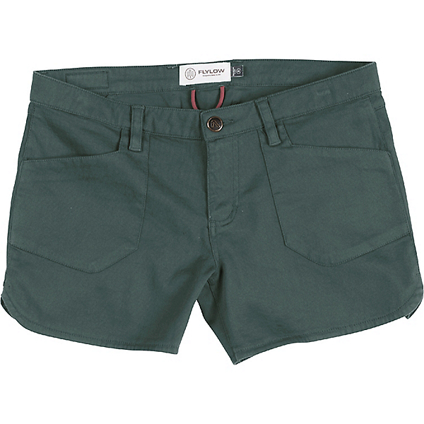 Flylow Patsy Short - Women's, , 600