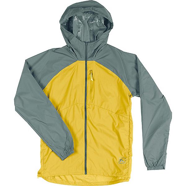Flylow Rainbreaker Jacket - Men's, , 600