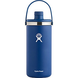 Hydro Flask Oasis, Cobalt, 256