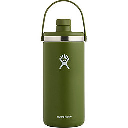Hydro Flask Oasis, Olive, 256