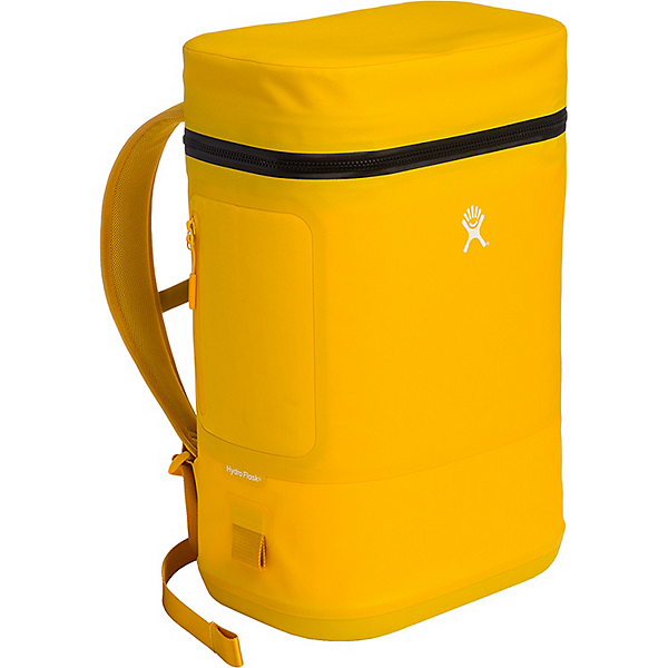Hydro Flask Soft Cooler Pack, , 600