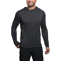 Kuhl Alloy Hoody - Men's, Graphite, 256