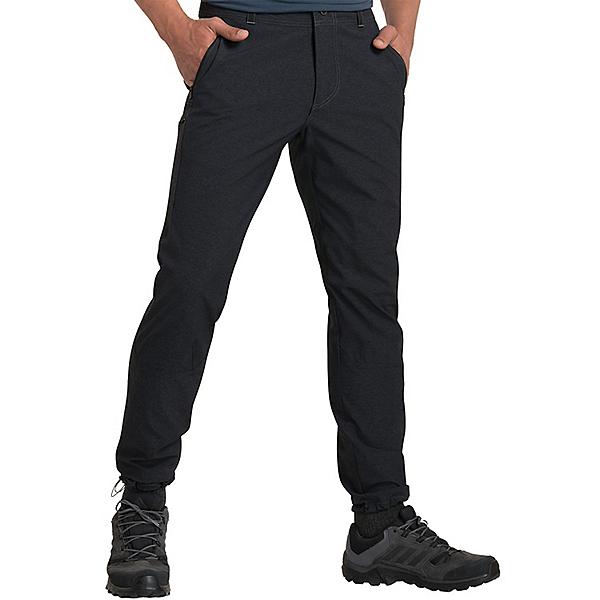Kuhl Avengr Pant - Men's, , 600