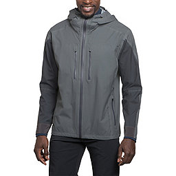 Kuhl Jetstream Jacket - Men's, Carbon, 256