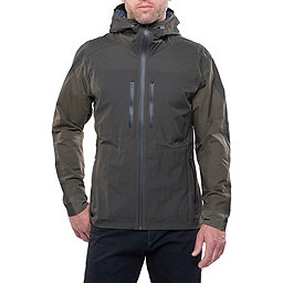 Kuhl Jetstream Jacket - Men's, Olive, 256