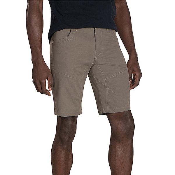 Kuhl Silencr Kargo Short - Men's, Storm Khaki, 600