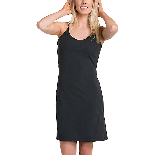 Kuhl Skulpt Dress - Women's, , 600
