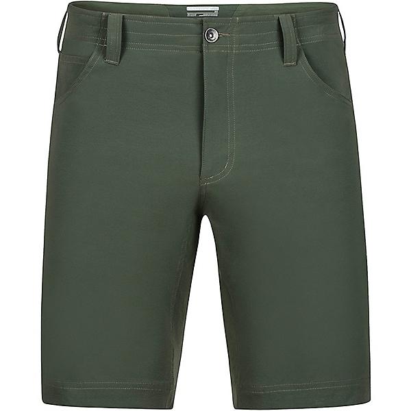 Marmot Syncline Short - Men's, , 600