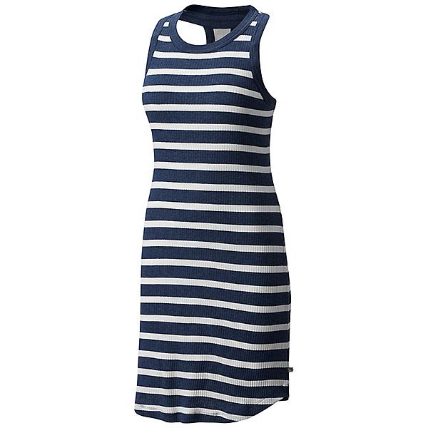 Mountain Hardwear Lookout Tank Dress - Women's, , 600