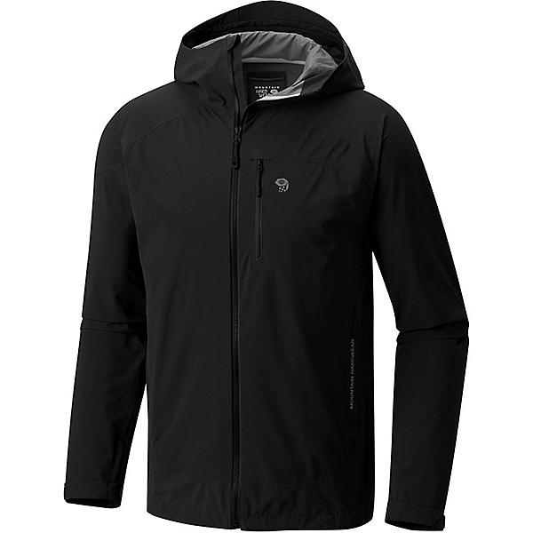 Mountain Hardwear Stretch Ozonic Jacket - Men's, , 600