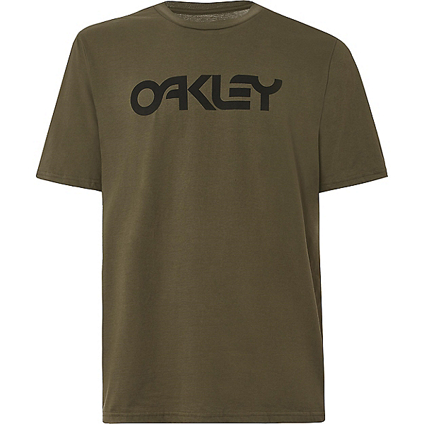Oakley 100C-Mark II Tee - Men's, , 600