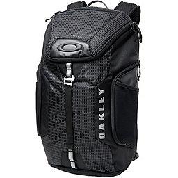 Oakley Link Pack, Jet Black, 256