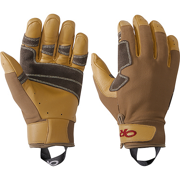 Outdoor Research Direct Route Gloves, , 600
