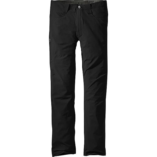Outdoor Research Ferrosi Pants 32 Inch - Men's, , 600