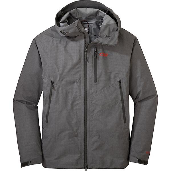 Outdoor Research Optimizer Jacket - Men's, , 600