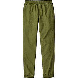 Patagonia Baggies Pants - Men's, Sprouted Green, 256